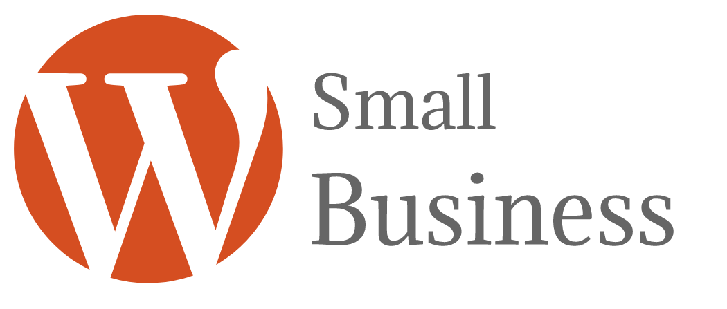 WP Small Business